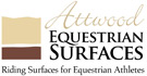 Attwood Equestrian Surfaces